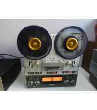 Studer-B 67 MK II