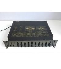 Technics su-9070